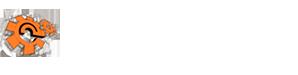 ДУО0-РВо(д)0,42-R1/2/В1-«SU-К80»