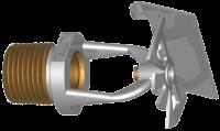 СВО1-РГо(д)0,47-R1/2P/57.B3-«CВГ-12»