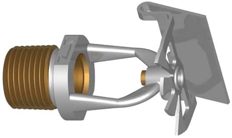 СВО1-РГо(д)0,35-R1/2P/79.B3-«CВГ-10»