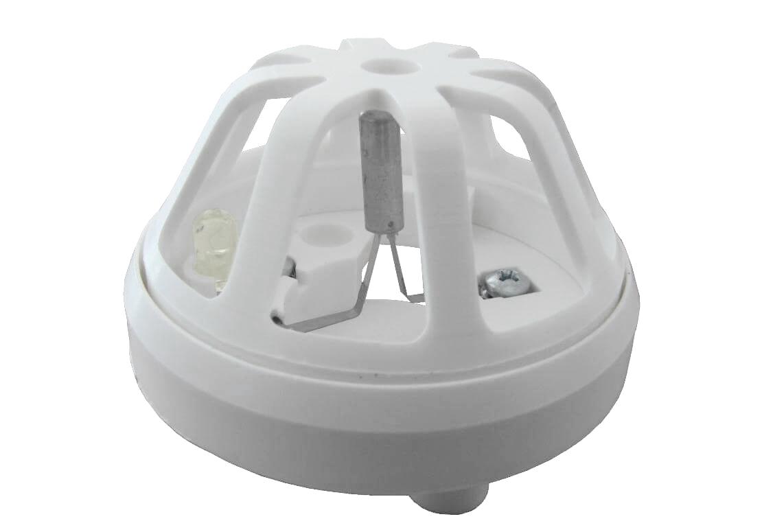 Извещатель пожарный тепловой ИП 114-5-А2 с опт. индикатором OExiallCT6