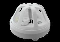 Извещатель пожарный тепловой ИП 114-5-А3 с опт. индикатором OExiallCT6