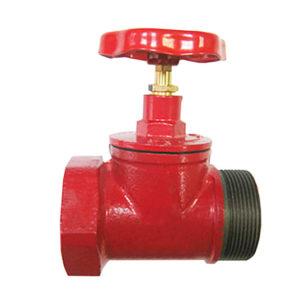 Пожарные краны (клапана, вентили)