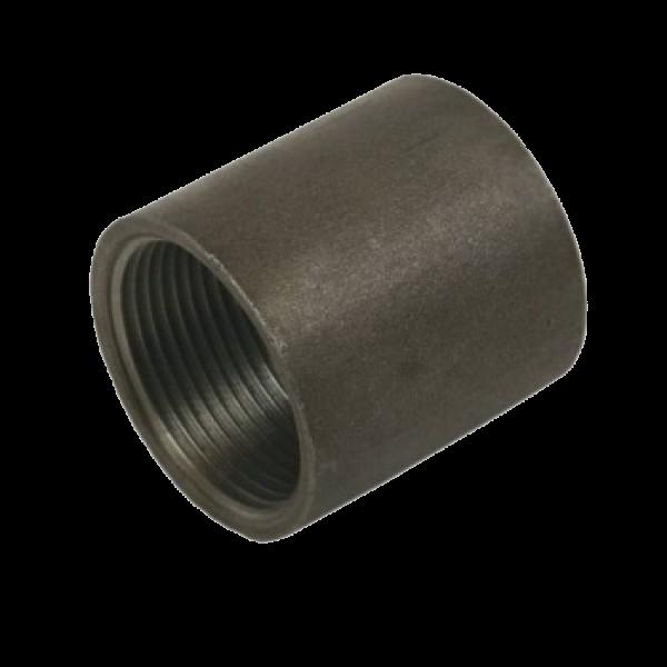 Муфта приварная L20 для монтажа оросителей