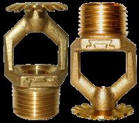 ДВS0-РУо(д)0,30-R1/2/В1-«ДВУ-К57М»