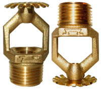 ДВS0-РУо(д)0,77-R1/2/В1-«ДВУ-15М»
