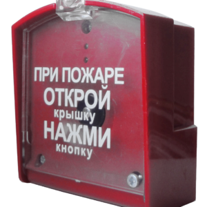 """Модуль дистанционного пуска ПДП-1v2 """" УСПАА-1v2"""""""
