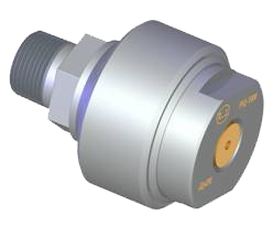 ДВS0-ЦПд 0,18-R3/4/B1-«РЦ-180»