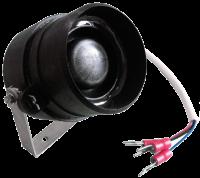 """Оповещатель звуковой взрывозащищенный """"Шмель-12"""" 0ExiasIICT6 (3 сигнала, напряжение=12В)"""