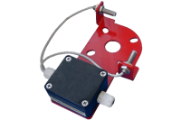 Устройство контроля положения дисковых затворов DN32-250 тип V1 K70