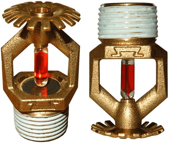 СВS0-РУо(д)0,47-R1/2/P68.B3-«CBУ-12М»
