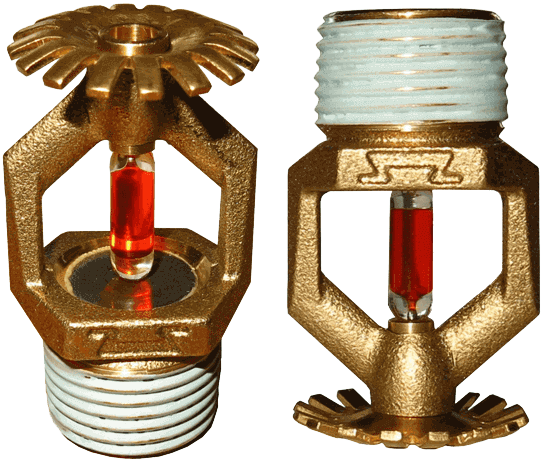 СВS0-РУо(д)0,77-R1/2/P68.B3-«CBУ-15М»