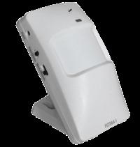 Устройство сигнально-пусковое автономное автоматическое УСПАА-1 модель v4