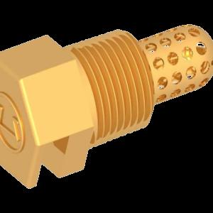 ДВS1-ЩПо(д)0,023-R1/2/В1 SО2, С-«ЗВН-3»
