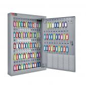 Шкаф для ключей КД-179 (на 95 ключей)