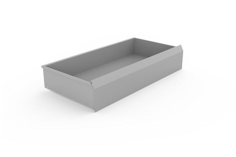Ящик ИШ-Я