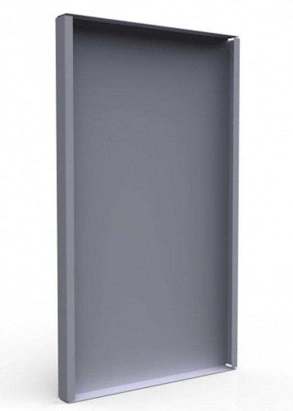 Полка СГ-П3.5