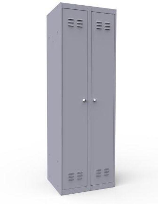 LK-22 600