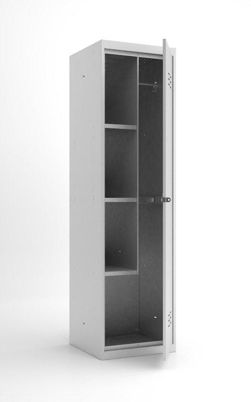 ШРХ-11 L 500