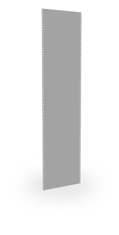СТ-БС5.7