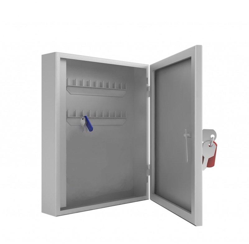 Ящик для ключей К-20